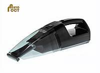 Автопылесос COIDO 6025
