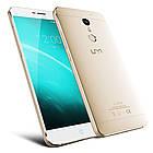 Смартфон UMI Super 4Gb, фото 2