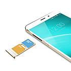 Смартфон UMI Super 4Gb, фото 6