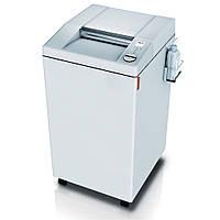 Мощный офисный шредер IDEAL 3105 CC 4*40 mm.