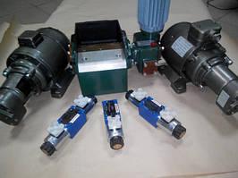 Х43-43, УП, В64, У71, 3ФГМ, КВ32-10 переходные плиты и другое