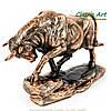 Статуэтка быка ES630, фото 2