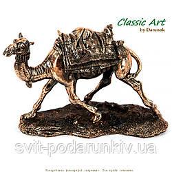 Статуэтка верблюда ES556