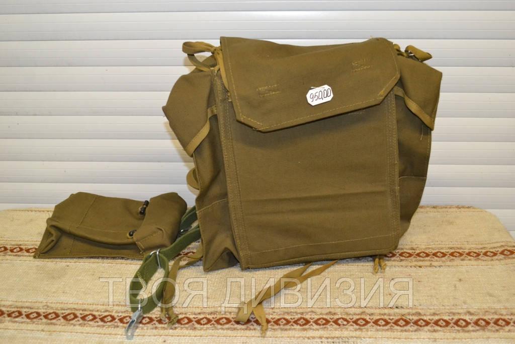 Рюкзаки вдв брезентовые рюкзаки молодежные для девушек с ортопедической спинкой