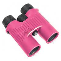 Бинокль Alpen Pink 10x42