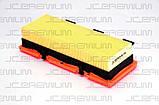 Фильтр воздуха на Renault Kangoo 2001->2008 1.9D— JC Premium (Польша)  - B2R033PR, фото 2
