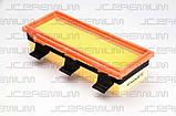 Фильтр воздуха на Renault Kangoo 2001->2008 1.9D— JC Premium (Польша)  - B2R033PR, фото 3