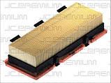Фильтр воздуха на Renault Kangoo 2001->2008 1.9D— JC Premium (Польша)  - B2R033PR, фото 4