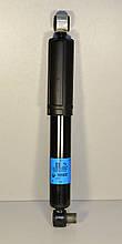 Амортизатор передний (газовый) на Renault Master II  1998->2010 Renault (Оригинал) —8200715101