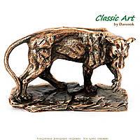 Статуэтка львица фигурка от Classic Art ES623