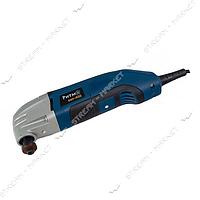 Ритм вибрационная шлифмашинка ВМР-450, 450 Вт