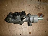 Главный тормозной цилиндр Renault Kangoo I 03-08 (Рено Кенго), 7701205407