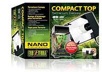 Светильник Compact Top 20*9*15 Nano