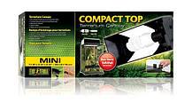 Светильник Compact Top 30*9*15