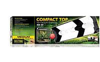 Светильник Compact Top 60*9*20