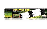 Светильник Compact Top 90*9*20