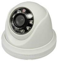 Новые видеокамеры Holmes-PRO на базе CMOS-матриц