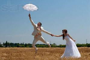 Что купить на свадьбу?