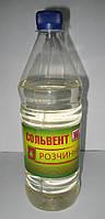 Сольвент нефтяной ТМ WIN (550 ± 20 г)