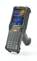 Терминал сбора данных Motorola MC9190-GA0SWAYA6WR