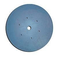 Диск на Плуг дисковий протипожежний ПДП-1,2