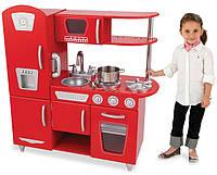 Кухни игрушечные детские, игрушечная бытовая техника