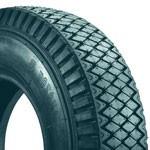 Грузовые шины 10.00R20 БЦИ-185