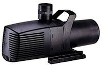 Насос для водоема ViaAqua MP-9500