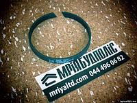 PUTZMEISTER 063667008 направляющее кольцо штока главного гидроцилиндра 2100-130/80 для бетононасоса