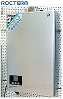 Колонка газовая турбированая Rocterm ВПГ-10CF