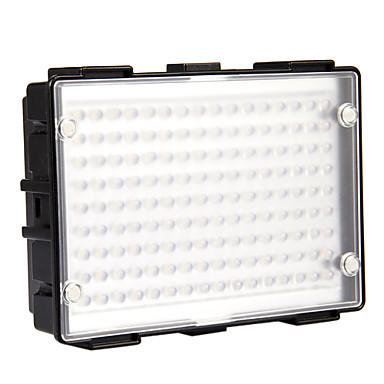 Би-светодиодный накамерный видео свет DOF C200S (C200S)