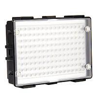 Би-светодиодный накамерный видео свет DOF C200S (C200S), фото 1