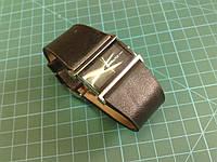 Ремешок для часов ALFEX , фото 1