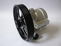 Насос гидроусилителя руля на Renault Trafic / Opel Vivaro 1,9dCi (-AC) с 2001... MSG (Италия) OP019