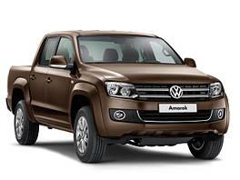 Противотуманные фары для Volkswagen Amarok 2010-
