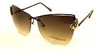 Солнцезащитные очки Красное лето от Soul