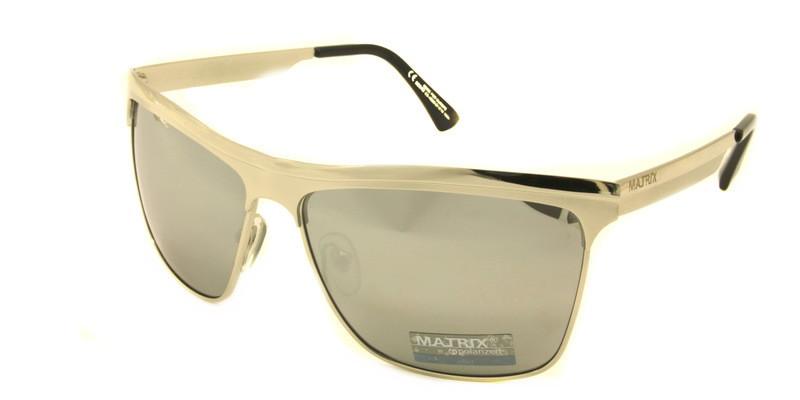Мужские солнцезащитные очки Polaroid - Сувениры и бижутерия в магазине  подарков Поле Чудес в Киеве df997a2748d