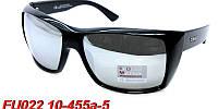 Солнцезащитные очки на лето для мужчины
