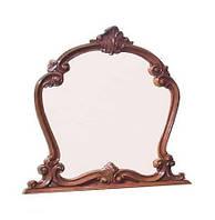 Світ Меблів Империя зеркало  1100х1120х50мм