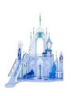 Disney дворец Эльзы Frozen Elsa´s Ice Palace Playset 90 СМ
