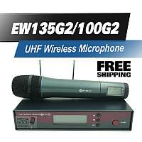 Микрофон EW 135 G2. Только ОПТОМ! В наличии!Лучшая цена!