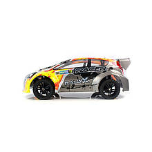 Ралі 1:10 Himoto RallyX
