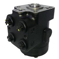 Насос дозатор для гидрообъемного управления ЮМЗ, МТЗ, Т-16 всех модификаций