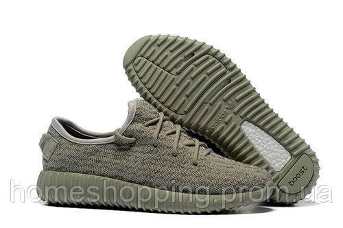 """Кроссовки Adidas Yeezy 350 Boost """"Moonrock"""""""