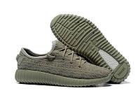 "Кроссовки Adidas Yeezy 350 Boost ""Moonrock"", фото 1"