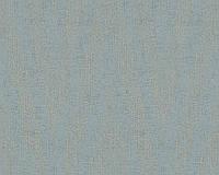 Обои A.S. Creation Titanium 306454