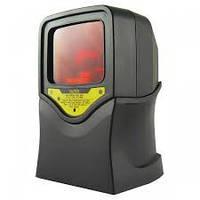 Многоплоскостной сканер штрих-кода Posiflex LS-1000 (USB)