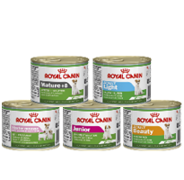 Royal Canin • Роял Канин