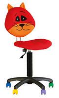 Крісло CAT (КОТ) NS