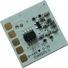 Чип Xerox WC C118/M118 Toner Chip (11K) Delcopi
